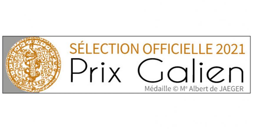 Prix_galien_2